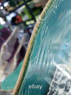 Dgk Sean Cliver Dirty Ghetto $trippers Skateboard Set Henry TX Johnson Kalis