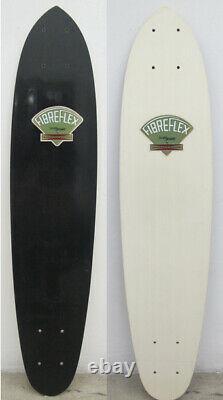 G&s Fibreflex Skateboard Deck