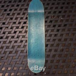 Jeremy Klein Birdhouse Skateboards Vintage 1994