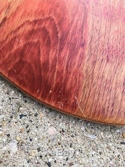 Mark Gonzales Vision NOS Skateboard Deck Gonz Vintage