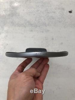 NOS Vintage Powell Peralta Tommy Guerrero Mini Skateboard Deck Dagger Sword
