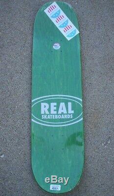 New REAL'Fck This Clown' Donald TRUMP Skateboard Deck NOS Rare FU Chump HTF