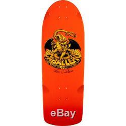 Powell Peralta Bones Brigade Steve Caballero Dragon Skateboard Deck series 7