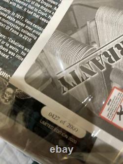 Powell Peralta Bones Brigade series 12 Decks complete set Tony Hawk