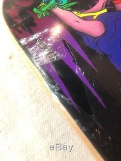 Rare skateboard deck Vintage
