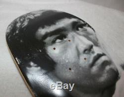 Supreme Bruce Lee Skate Board Deck
