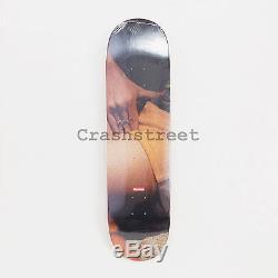 Supreme SS15 Kids Skateboard Box Logo Skateboard Deck Set of 3 40 Oz Jav Makeout