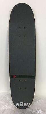 Vintage 90's plan b mike carroll slick skateboard deck super rare