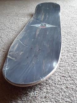 Vintage NOS Powell Peralta Nicky Guerrero skateboard deck